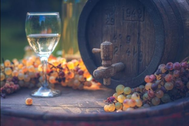Weinseminar München –Wein-Tasting