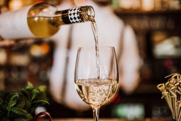 Weinseminar München – Sancerre