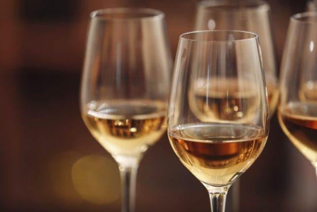 Weinseminar München – Wein