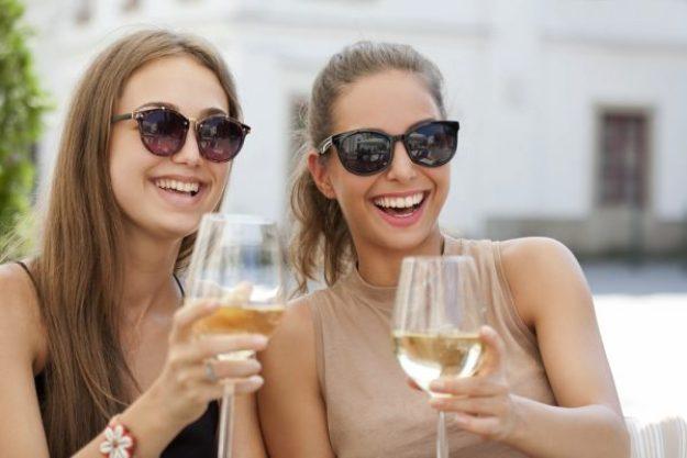 Weinseminar München – Gemeinsam Wein verkosten
