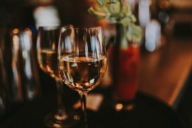 Weinseminar München – Weinkurse