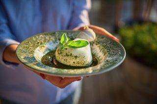 saisonaler Kochkurs München Jahreszeitenküche –das Beste der Saison