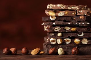 Schokoladenverkostung München Schokogenuss Deluxe