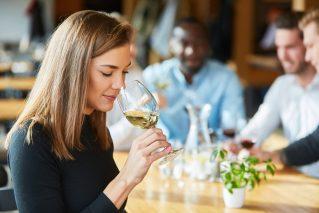 Weinprobe München Die besten Weine aus Österreich