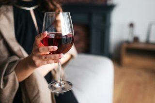 Weinprobe München Die besten Weine aus Italien