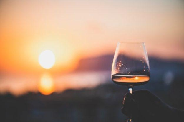 Erlebnis Geschenkgutschein 300 € –Weinseminar