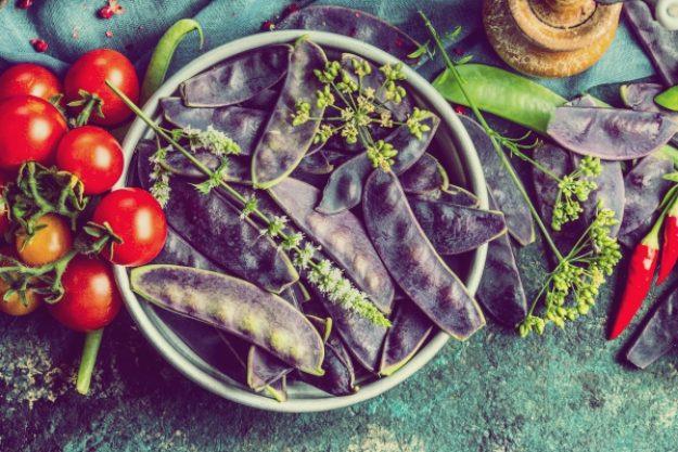 Gutschein für einen gesunden Kochkurs –Bewusste Ernährung lernen