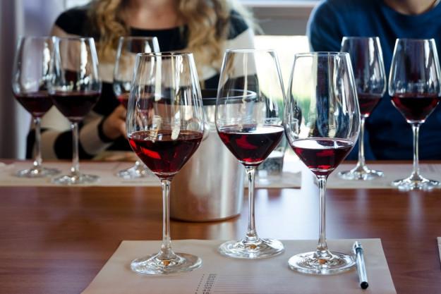 Frankreichs Weinschätze