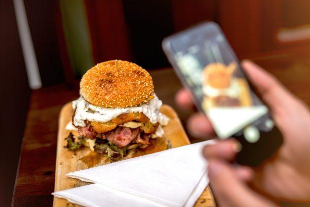 Burger-Kochkurs Hamburg – Gourmet Burger