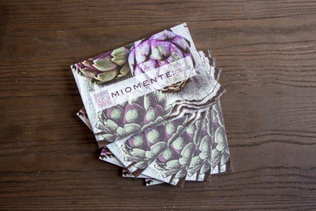 Süße Verführung - Geschenkidee Geschenkgutschein