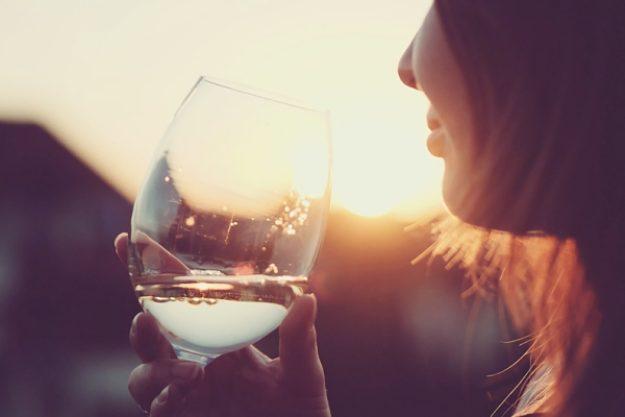 Weinseminar-Gutschein –Wein genießen mit Miomente