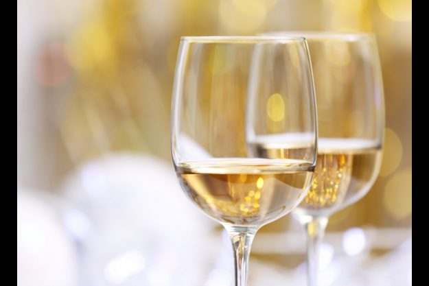 Weinseminar Hamburg – Sauvignon Blanc