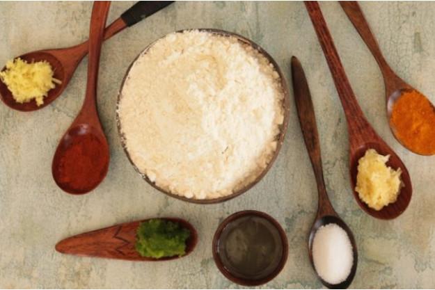 Afrikanischer Kochkurs Berlin – Afrikanische und europäische Küche vereint