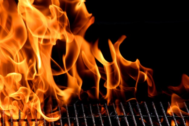 Grillkurs Münster – Feel the fire