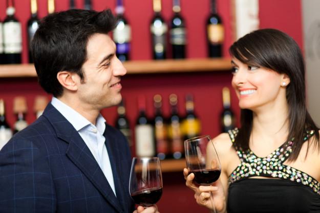 Teambuilding Hannover - Gespräche über Wein