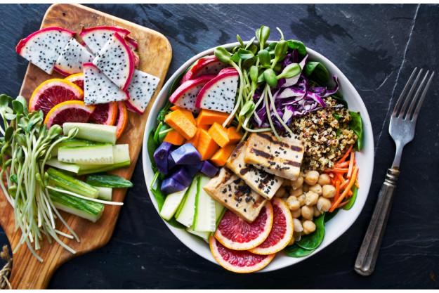 veganer-kochkurs-senden-gesunde-rohkost