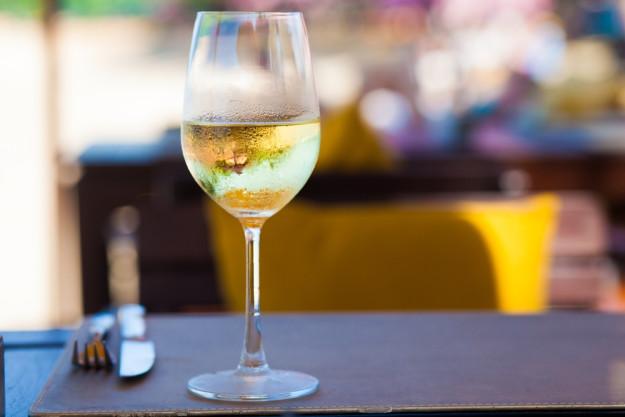 Weißweinklassiker