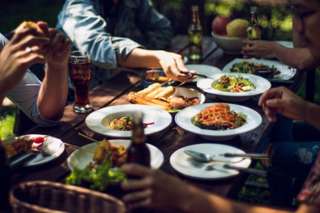Asia-kochkurs-leipzig-gemeinsam-essen