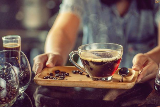 Barista-Kurs Bonn – Kaffee verkosten