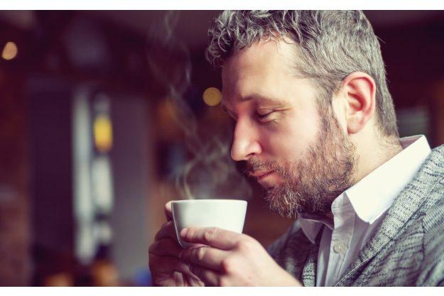 Barista-Kurs Bonn – Kaffee riechen und schmecken