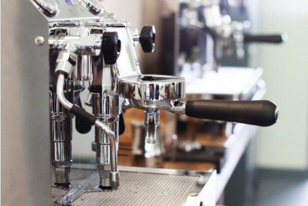 Barista-Kurs Bonn –Baristamaschine
