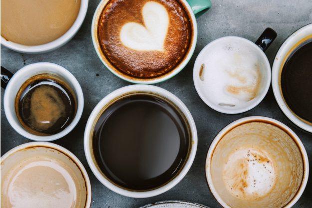 Barista-Kurs München – Kaffeespezialitäten