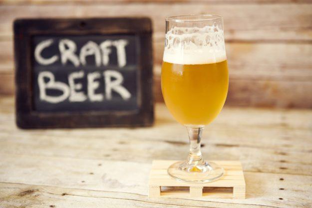 Bierprobe Berlin - Craft Beer in Perfektion