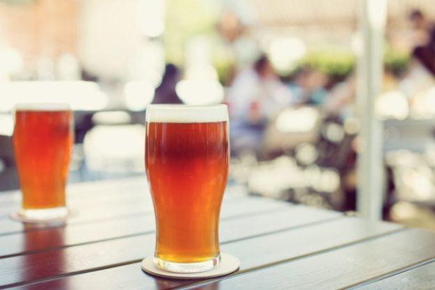Bierprobe Frankfurt – Craft Bier genießen