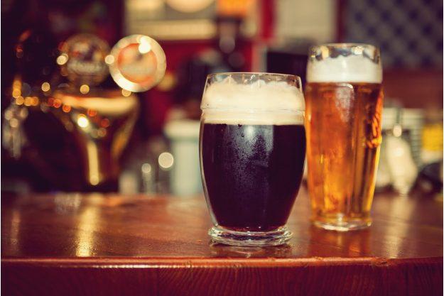 Braukurs München – Craft Beer im Glas