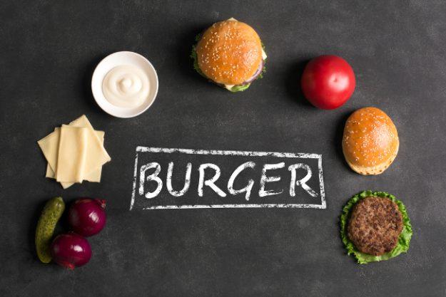 Burger-Kochkurs Neumünster – frische Zutaten für beste Burger