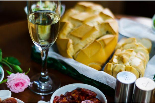 Champagnerfrühstück_Berlin_Brioche