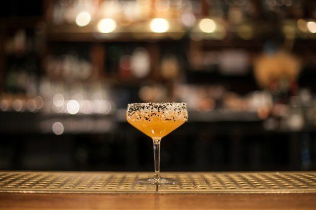 Cocktailkurs Essen – Cocktail