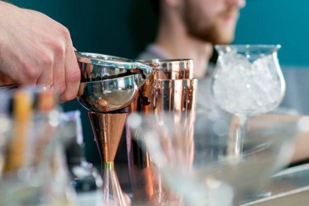 Cocktailkurs Osnabrück – Wie mixe ich Cocktails