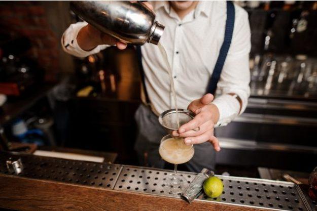 Cocktailkurs Osnabrück – Bartender
