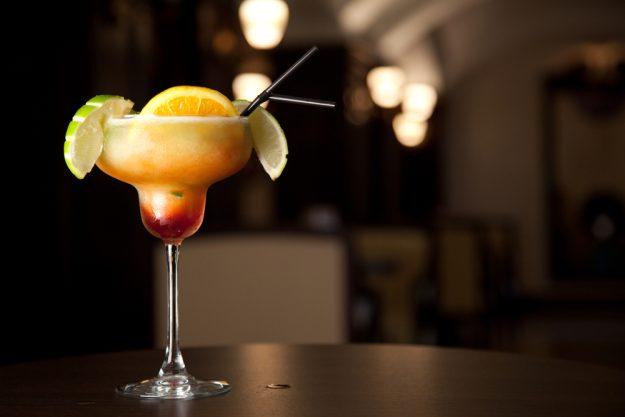 Cocktailkurs Regensburg - Coladas und Daiquiris