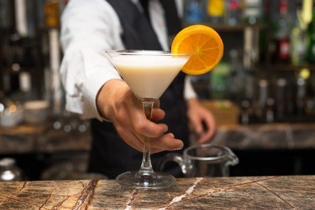 Cocktailkurs Regensburg - klassische Cocktails modern interpretiert