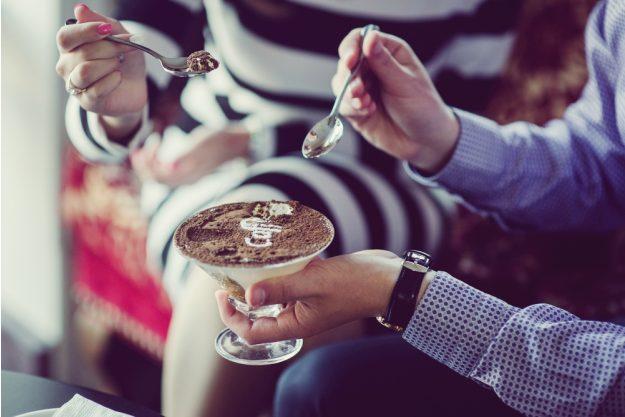 Dessertkurs Hamburg –Gemeinsam Tiramisu genießen