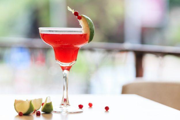 Firmenfeier Essen mit Küchenparty - Cocktailparty