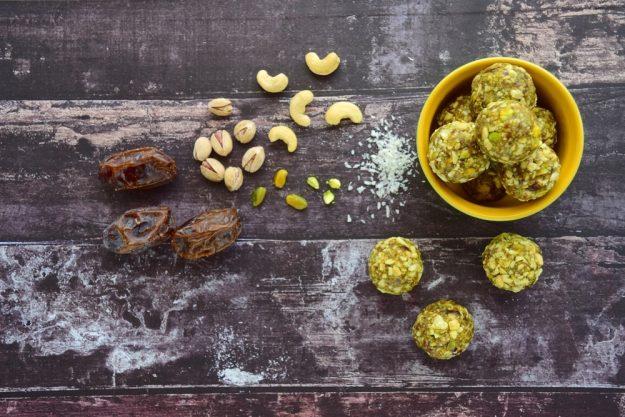 gesunder-backkurs-bonn-avocado-gesunde-zutaten-backen