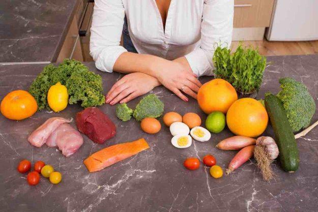 gesunder-kochkurs-stuttgart-gesunde-lebensmittel