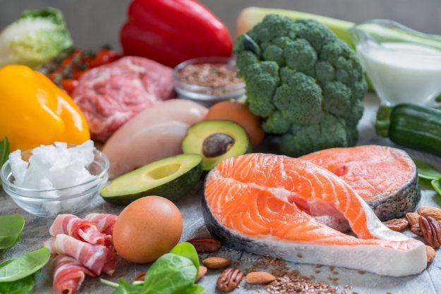 gesunder-kochkurs-stuttgart-gesund