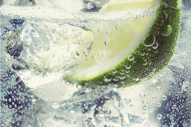 Gin-Seminar Dortmund –  Gin-Tonic, Eis und Limette