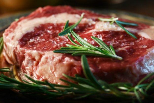 Fleisch-Kochkurs Düsseldorf – Saftiges Steak
