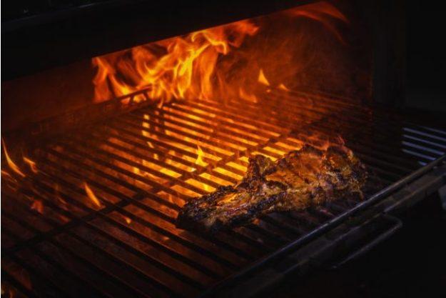Grillkurs Herten – Fleisch am Grill