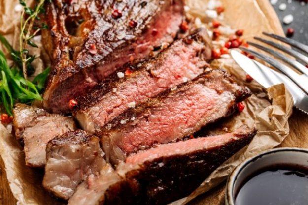 Grillkurs München – Hochwertiges Fleisch
