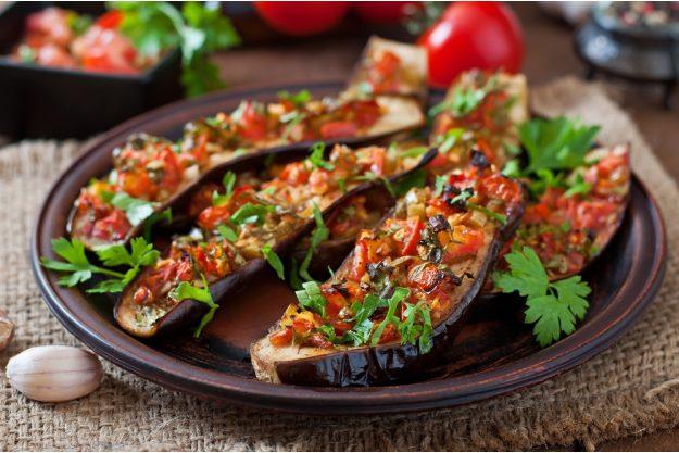 italienischer-kochkurs-bonn-gefüllte-auberginen