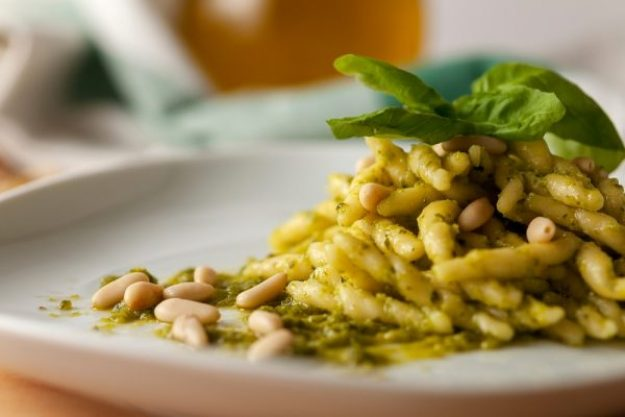 Italienischer Kochkurs Hannover – Italienisch kochen