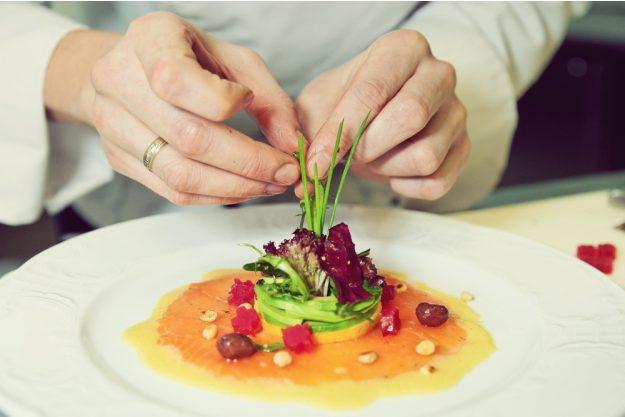 Kochkurs Berlin – das perfekte Menü kreieren