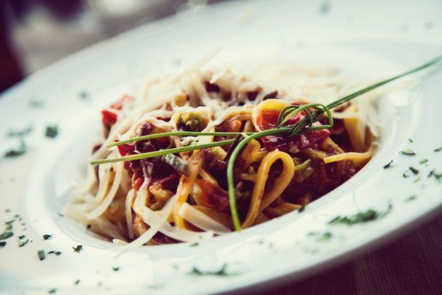 Kochkurs Heidelberg – Pasta aus Italien