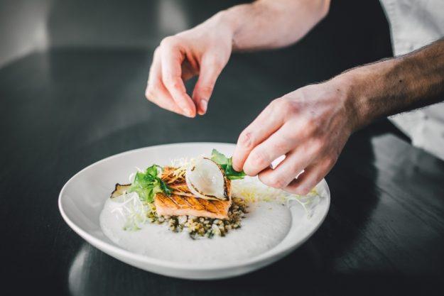 Kochkurs Berlin – kochen lernen